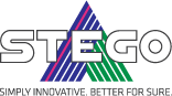 STEGO - Thermal management for electrical cabinets: thermostats, hygrostats, heaters, fans, regulators, lighting and accessories