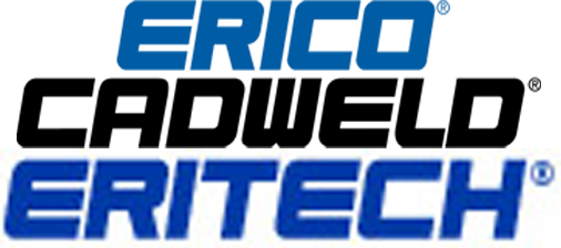 ERICO - Exothermic Connections CADWELD® Ground Rods ERITECH® Grounding