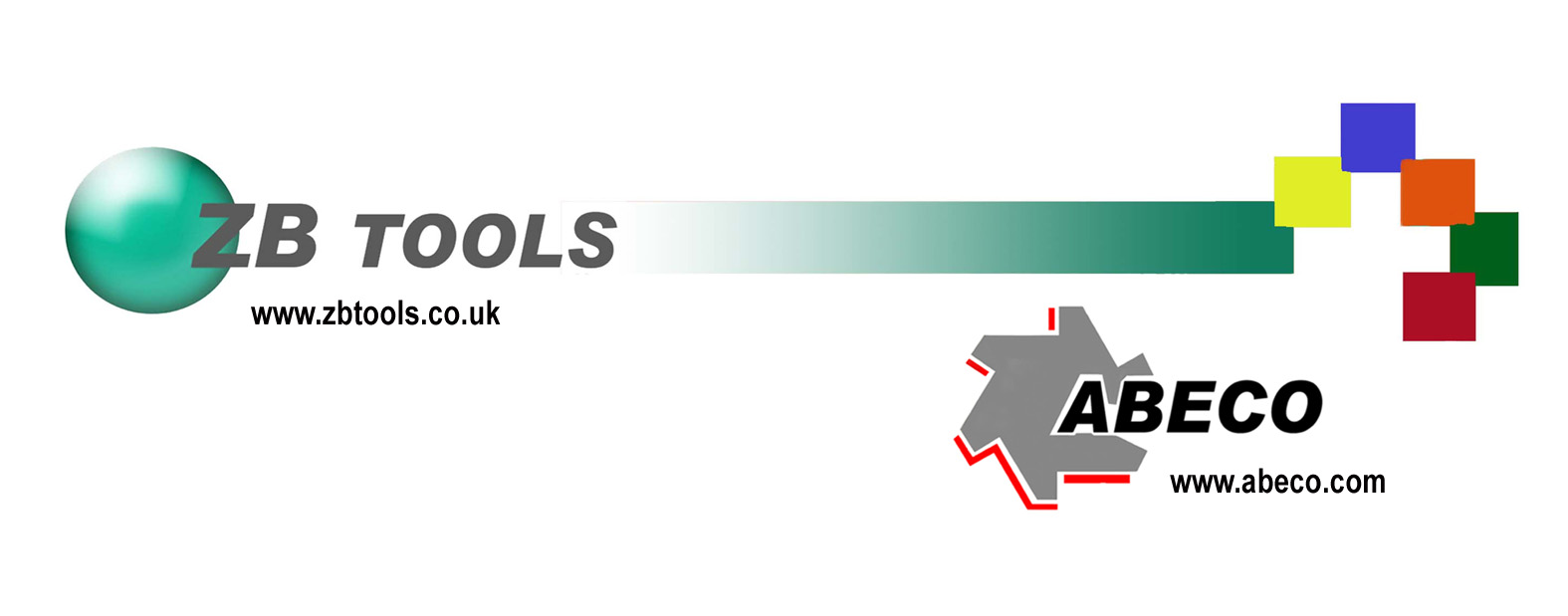 ABECO / ZB TOOLS - Tools for crimping terminals and connectors